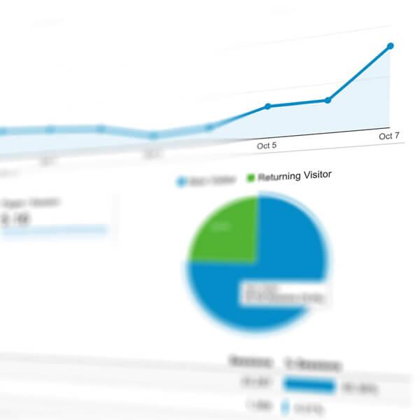 eon.at Ziele der Suchmaschinenoptimierung (SEO)