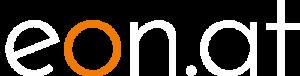 eon.at - Logo